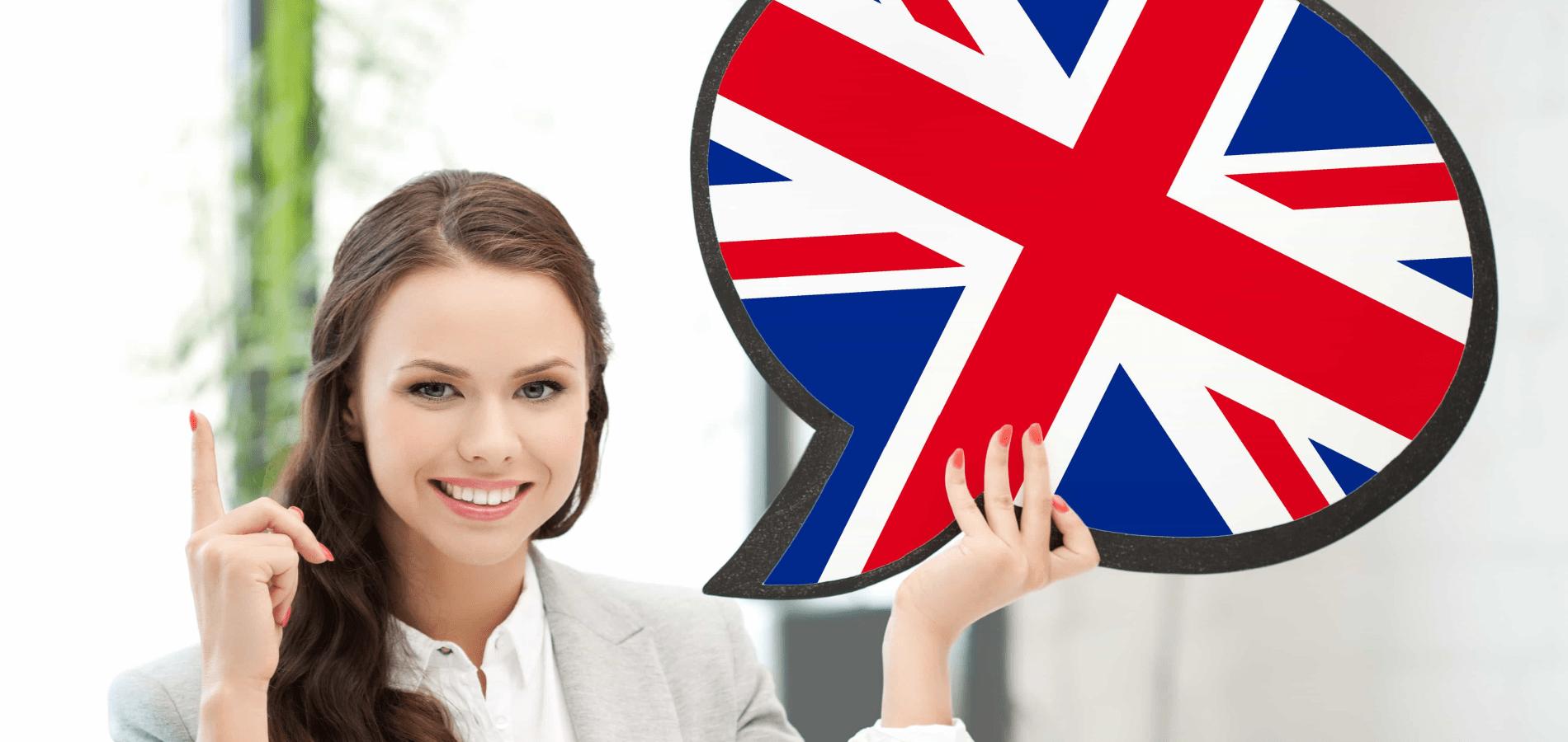 5 причин начать изучать английский сейчас