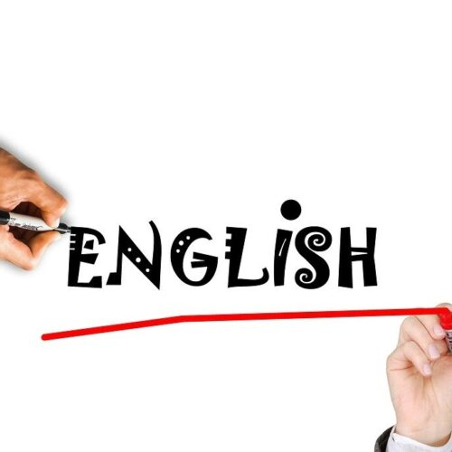 Как развить мускулы языка для изучения английского