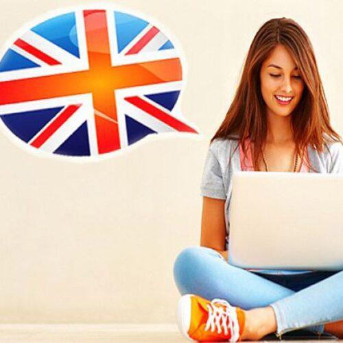 Каким должен быть словарный запас, чтобы свободно общаться на английском языке?