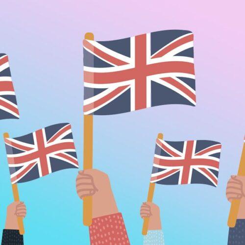 Часто задаваемые вопросы: возможно ли выучить английский язык самостоятельно?
