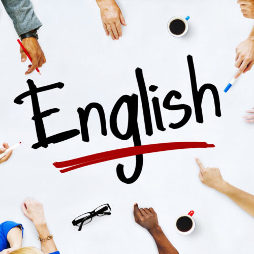 Как не разочароваться, изучая английский язык