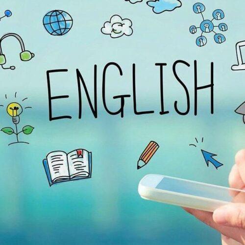 Основные ошибки при изучении английского языка (часть 2)