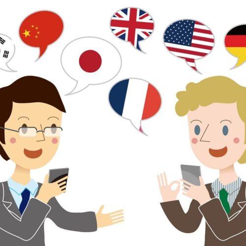 Советы по улучшению произношению на английском языке