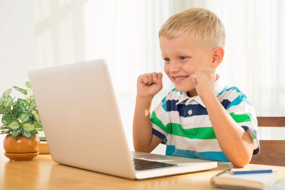 оргии малолеток онлайн личный кабинет
