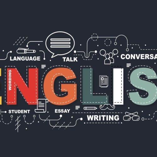 Какую роль выполняет репетитор во время изучения английского?