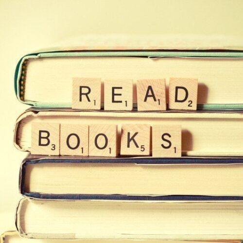 Адаптированные книги на английском языке