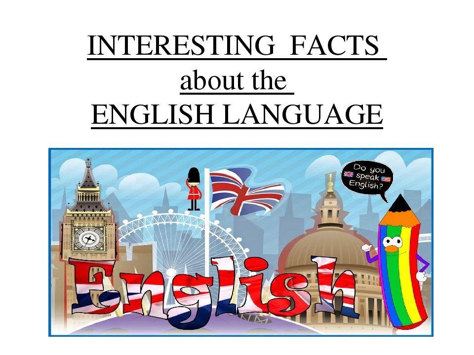 Полезные приложения для изучения английского языка